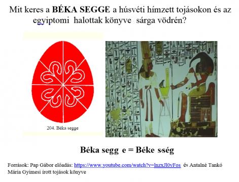 beka_segge.png