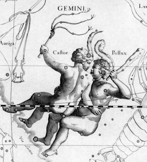 gemini-constellation-hevelius_2.jpg