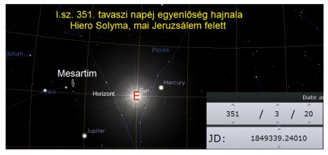 jeruzsalem_351.png