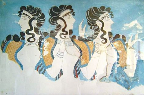 knossos_fresco_women.jpg