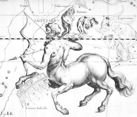 sagittarius_hev2.jpg